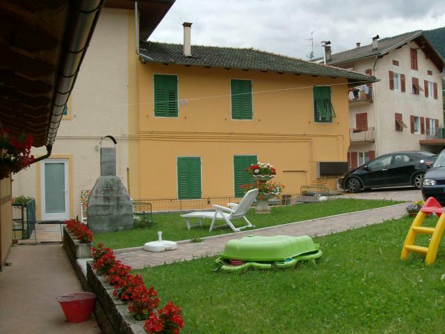 affitto casa vacanze montagna brez 7453 (20120402210430-2012-52864-NDP.jpg)