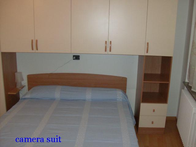 affitto casa vacanze montagna brez 7453 (20120402210435-2012-87957-NDP.jpg)