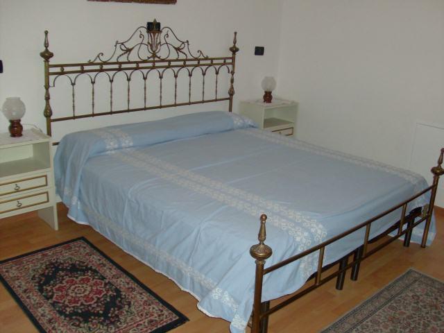 affitto casa vacanze montagna brez 7453 (20120402210458-2012-71223-NDP.jpg)
