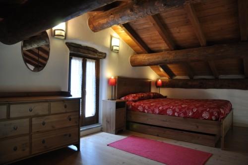 affitto villa montagna prata camportaccio 3806 (20120504200507-2012-15084-NDP.jpg)