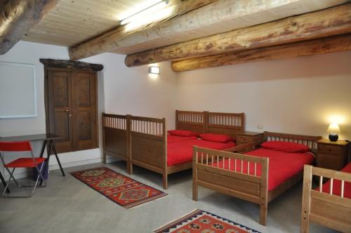 affitto villa montagna prata camportaccio 3806 (20120504200523-2012-21659-NDP.jpg)