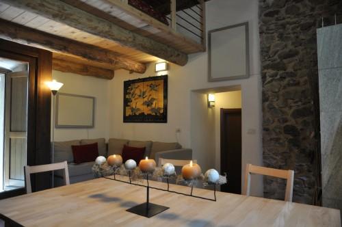 affitto villa montagna prata camportaccio 3806 (20120504200528-2012-97082-NDP.jpg)
