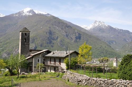 affitto villa montagna prata camportaccio 3806 (20120504200530-2012-61526-NDP.jpg)