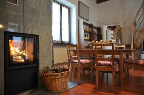 affitto villa montagna prata camportaccio 3806 (20120504200536-2012-83722-NDP.jpg)