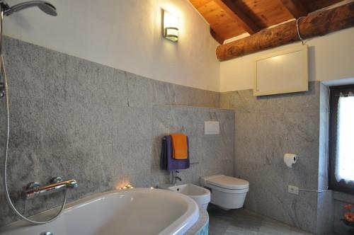 affitto villa montagna prata camportaccio 3806 (20120504200547-2012-96751-NDP.jpg)