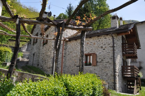 affitto villa montagna prata camportaccio 3806 (20120504200549-2012-29801-NDP.jpg)