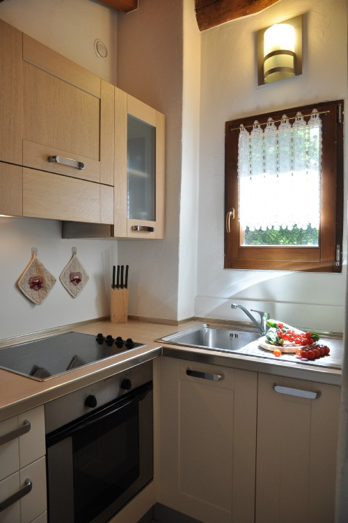 affitto villa montagna prata camportaccio 3806 (20120504200559-2012-19254-NDP.jpg)