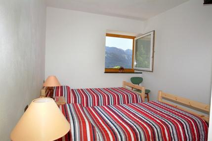 affitto casa vacanze montagna predazzo 1689 (20120512130500-2012-52708-NDP.jpg)