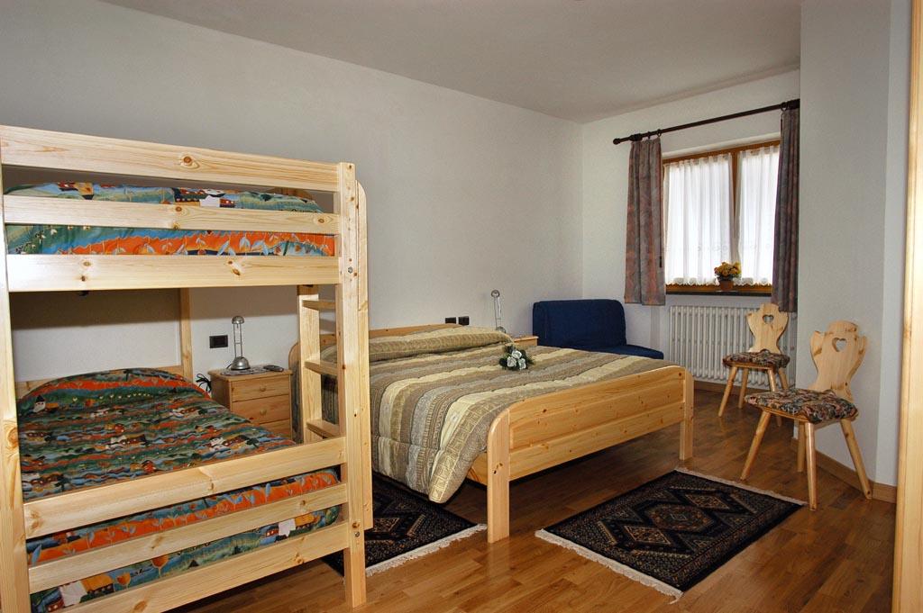 affitto casa vacanze montagna predazzo 1689 (20120512130510-2012-80523-NDP.jpg)