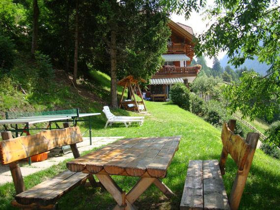affitto casa vacanze montagna predazzo 1689 (20120512130516-2012-91830-NDP.jpg)