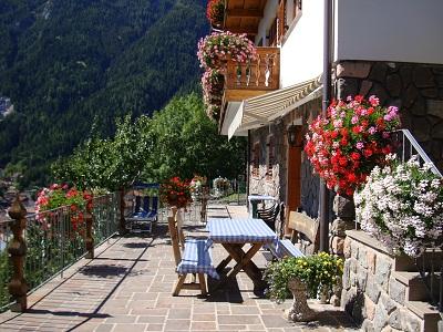 affitto casa vacanze montagna predazzo 1689 (20120512130526-2012-14204-NDP.jpg)