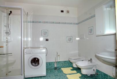 affitto casa vacanze montagna predazzo 1689 (20120512130529-2012-75185-NDP.jpg)