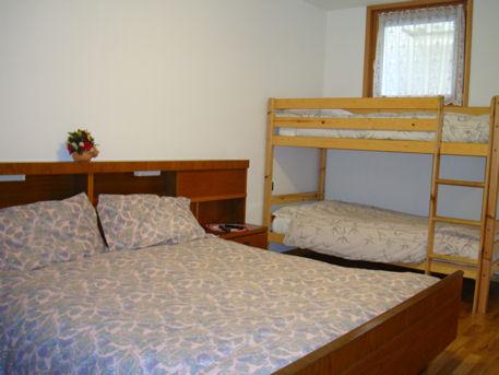 affitto casa vacanze montagna predazzo 1689 (20120512130532-2012-41391-NDP.jpg)