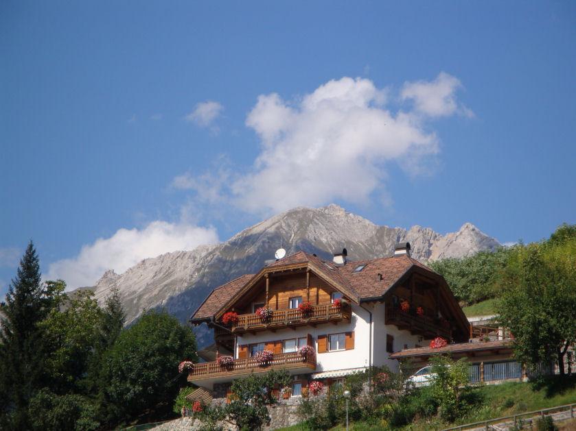 affitto casa vacanze montagna predazzo 1689 (20120512130550-2012-69860-NDP.jpg)