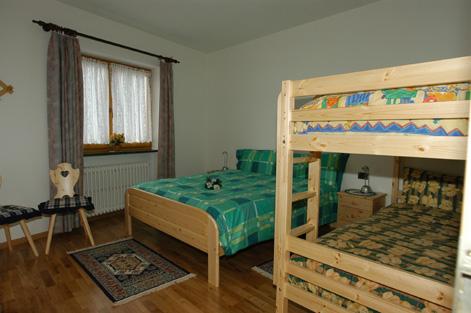affitto appartamento montagna predazzo 7651 (20120513170502-2012-25304-NDP.jpg)