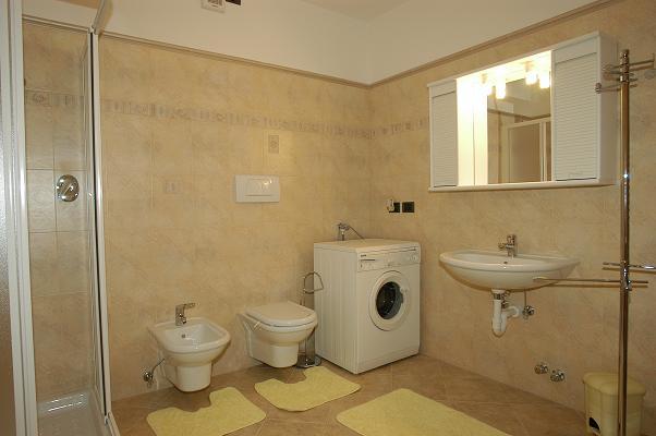 affitto appartamento montagna predazzo 7651 (20120513170506-2012-17787-NDP.jpg)