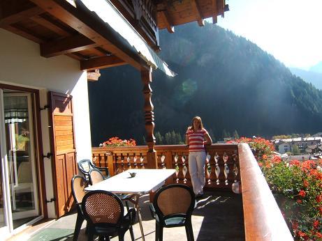 affitto appartamento montagna predazzo 7651 (20120513170510-2012-91680-NDP.jpg)