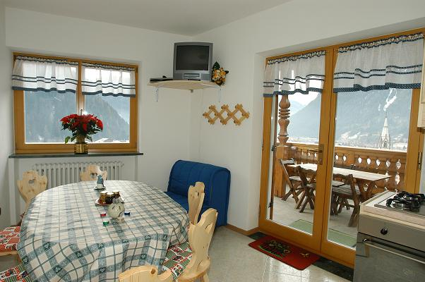 affitto appartamento montagna predazzo 7651 (20120513170517-2012-17723-NDP.jpg)