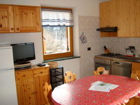 affitto appartamento montagna predazzo 7651 (20120513170521-2012-62997-NDP.jpg)