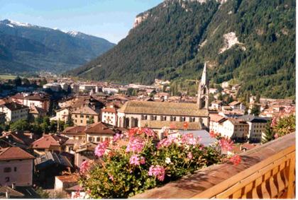 affitto appartamento montagna predazzo 7651 (20120513170525-2012-95176-NDP.jpg)