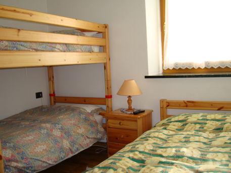 affitto appartamento montagna predazzo 7651 (20120513170530-2012-29655-NDP.jpg)