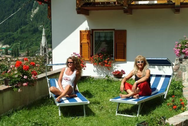 affitto appartamento montagna predazzo 7651 (20120513170533-2012-14143-NDP.jpg)