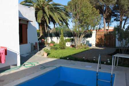 Affitto bed & breakfast mare capoterra