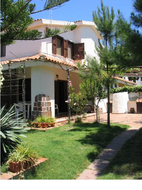 affitto villa mare sarroch 5236 (20120518100533-2012-39120-NDP.jpg)