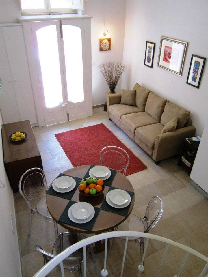 Affitto Casa vacanze Città Haz-Zebbug
