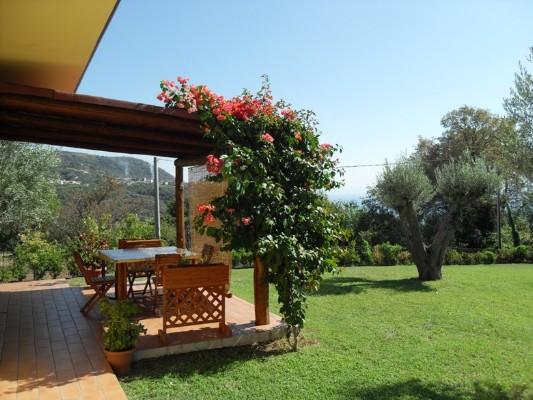 affitto casa vacanze mare ricadi 6332 (20120520090505-2012-21521-NDP.jpg)