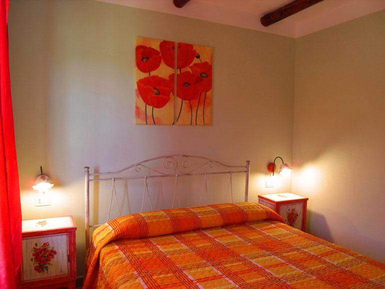 affitto casa vacanze mare ricadi 6332 (20120520090506-2012-72637-NDP.JPG)