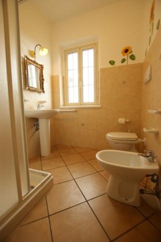 affitto casa vacanze mare ricadi 6332 (20120520090521-2012-12102-NDP.JPG)