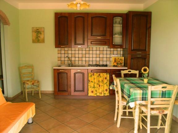 affitto casa vacanze mare ricadi 6332 (20120520090542-2012-52089-NDP.JPG)