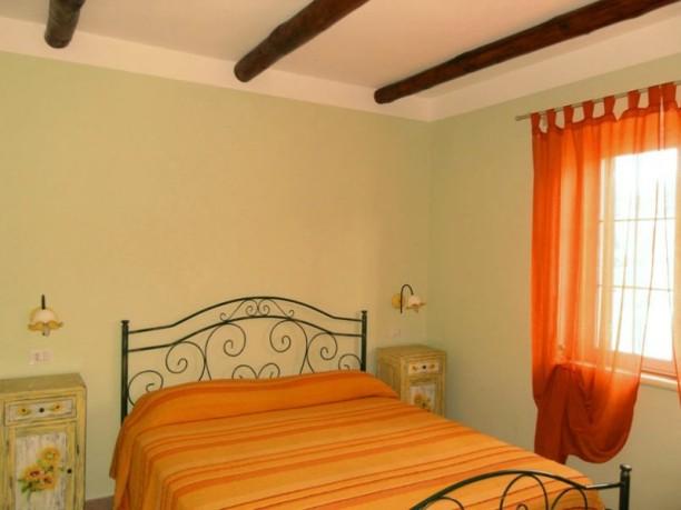 affitto casa vacanze mare ricadi 6332 (20120520090551-2012-88595-NDP.jpg)