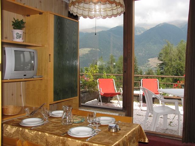 affitto appartamento montagna mezzana 7818 (20120529050509-2012-66044-NDP.JPG)