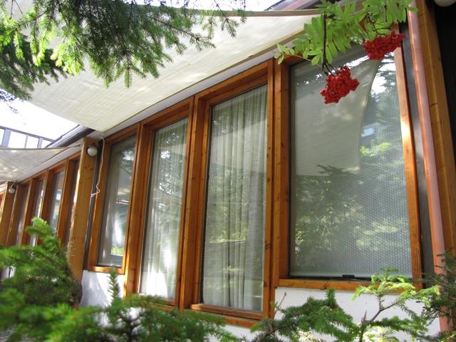 affitto appartamento montagna mezzana 7818 (20120529050523-2012-65652-NDP.JPG)