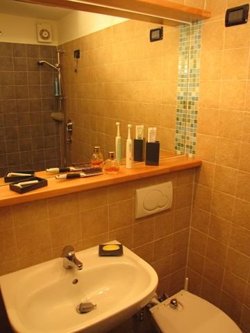 affitto appartamento montagna mezzana 7818 (20120529050551-2012-52990-NDP.JPG)