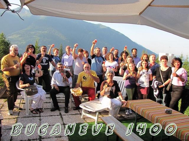 affitto appartamento montagna mezzana 7818 (20120529060517-2012-48879-NDP.JPG)