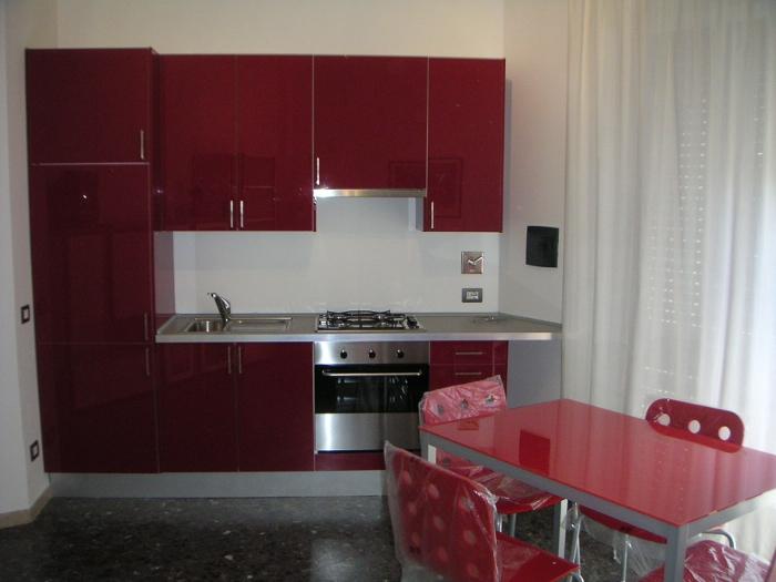 Affitto Appartamento Città Firenze