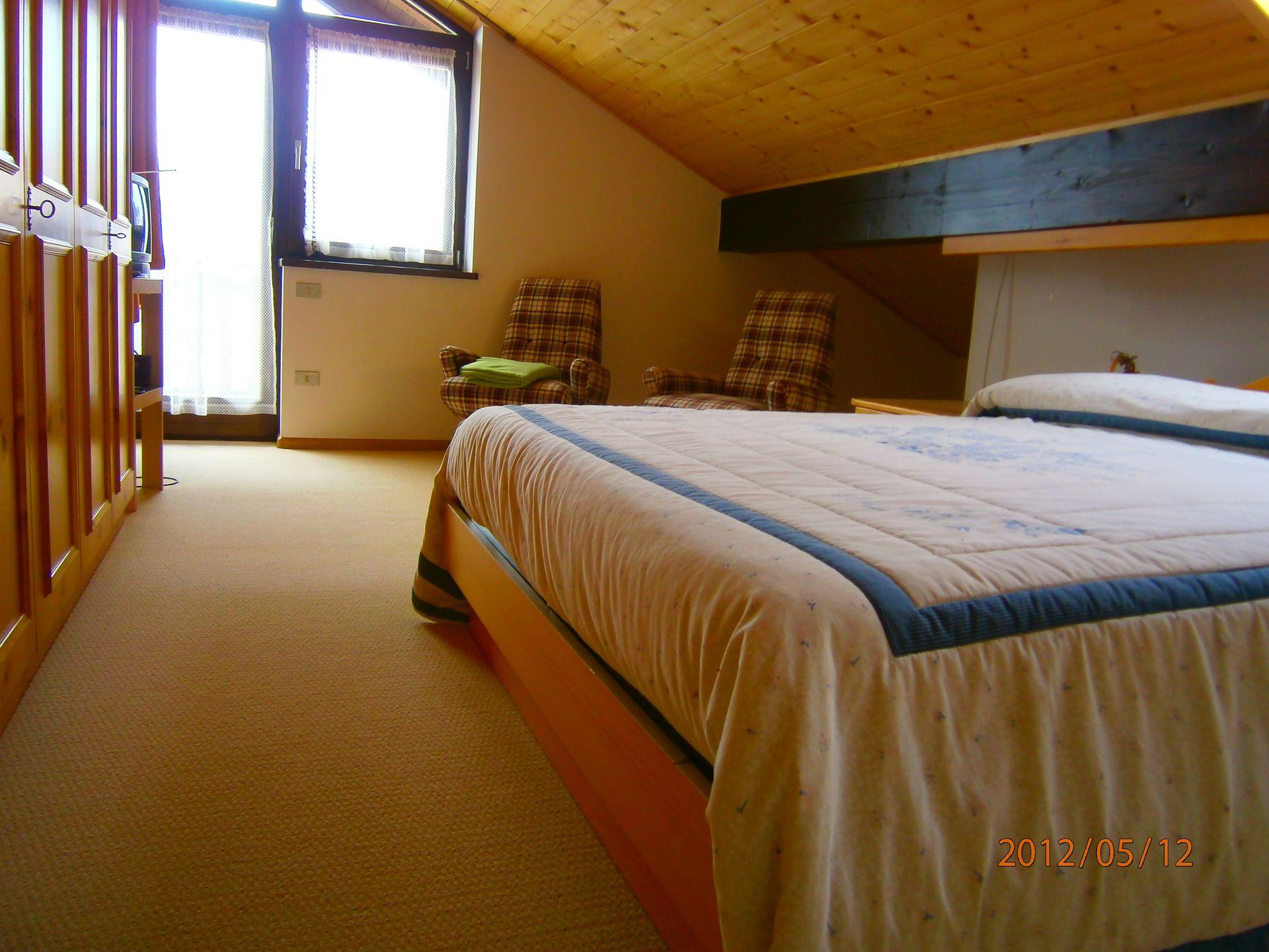affitto appartamento montagna carano 7998 (20120926190902-2012-47599-NDP.jpg)