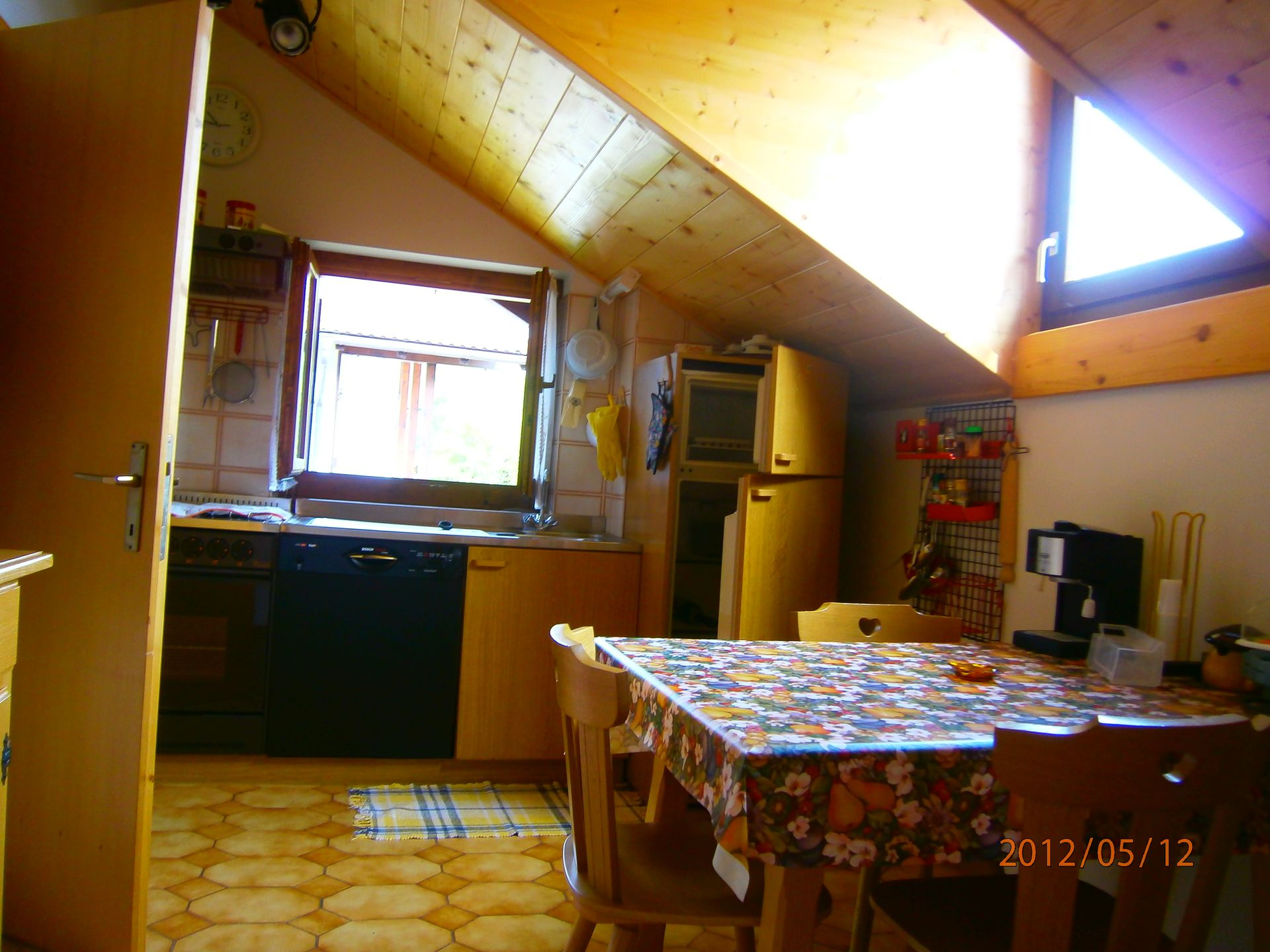 affitto appartamento montagna carano 7998 (20120926190906-2012-60580-NDP.jpg)
