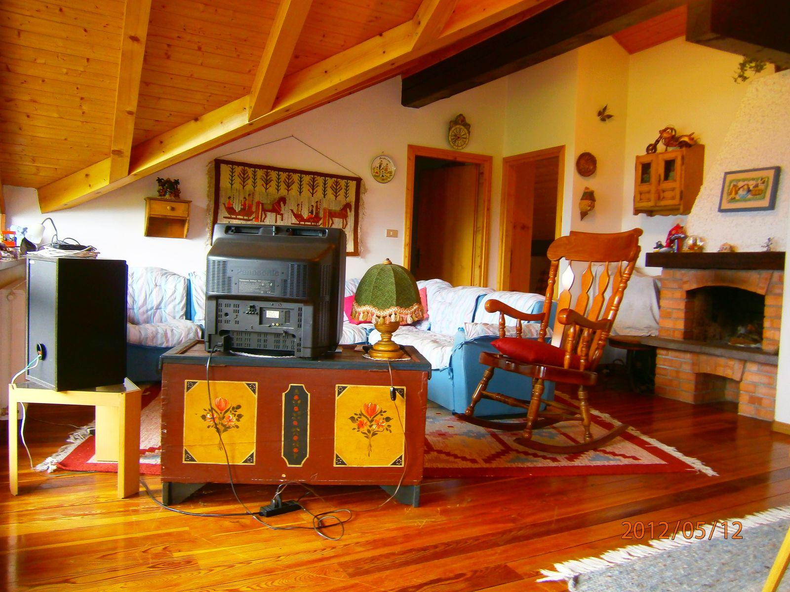 affitto appartamento montagna carano 7998 (20120926190914-2012-24416-NDP.jpg)