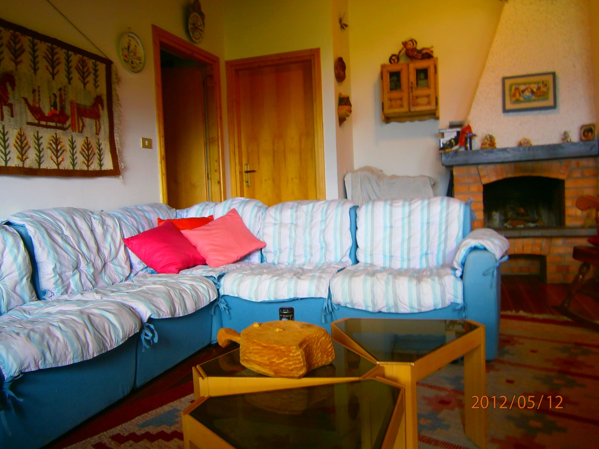 affitto appartamento montagna carano 7998 (20120926190946-2012-53608-NDP.JPG)