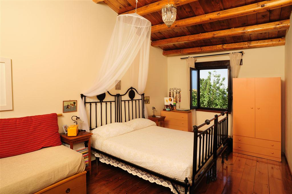 Rent bed & breakfast city cefalù