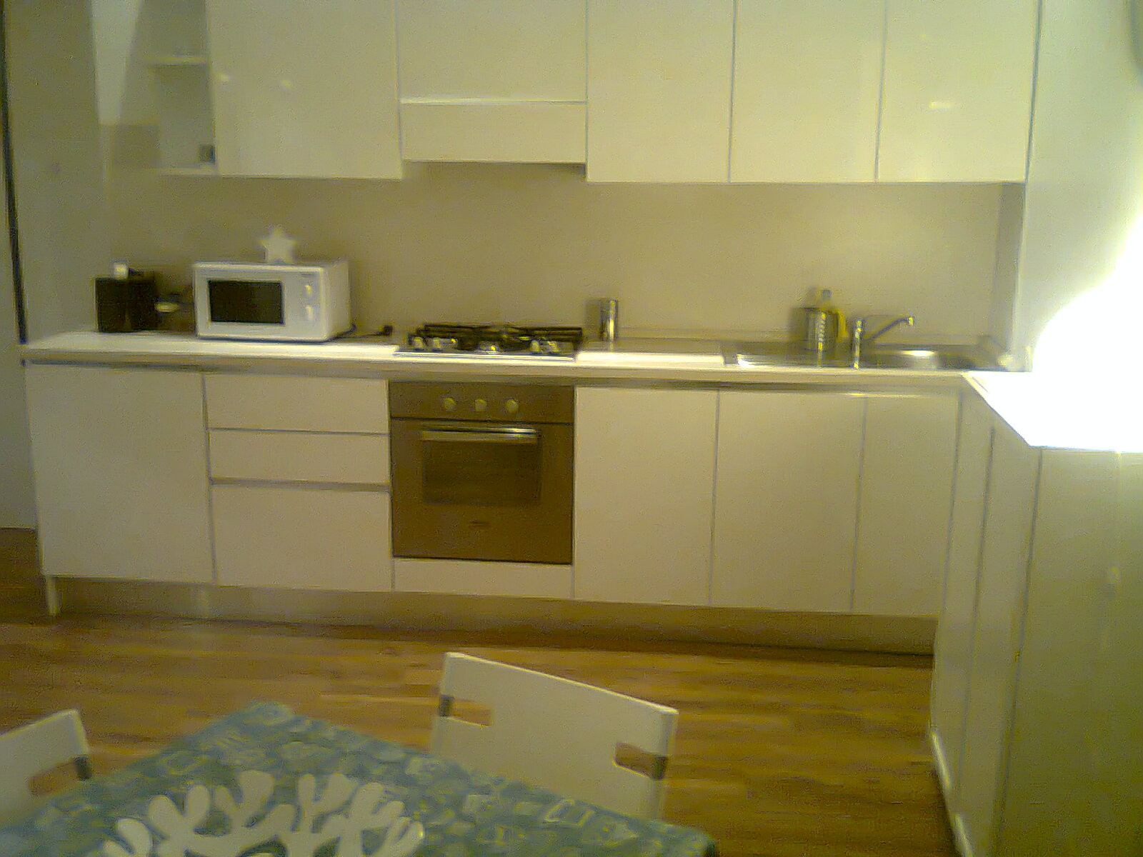 affitto casa vacanze citta roma 8086 (20130307110314-2013-67636-NDP.jpg)
