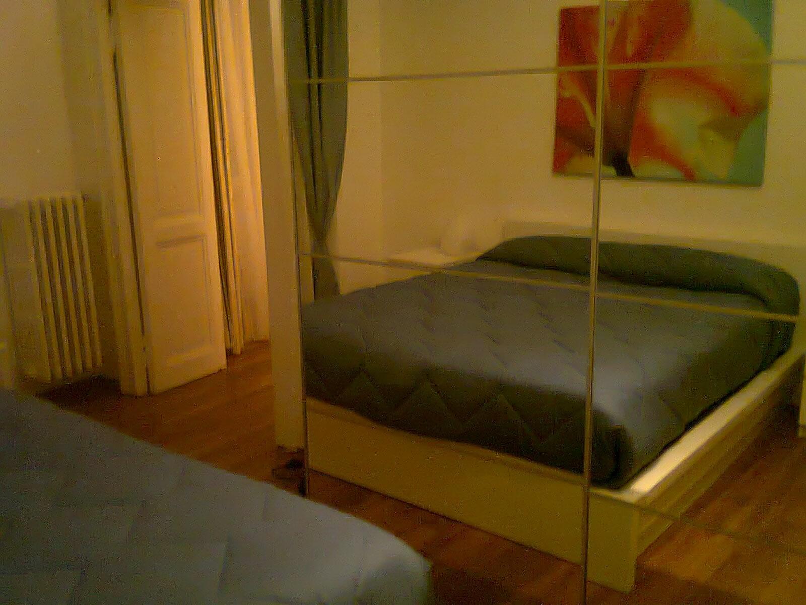 affitto casa vacanze citta roma 8086 (20130307110332-2013-19062-NDP.jpg)