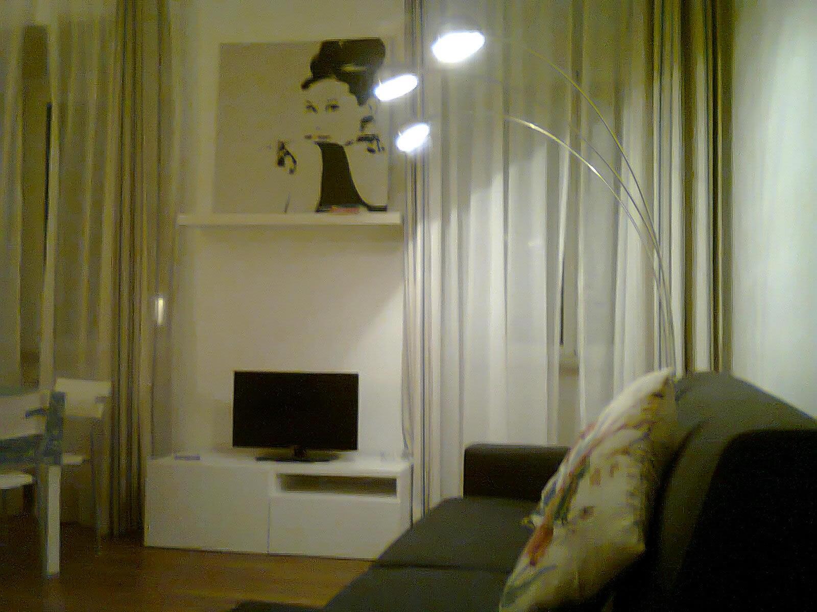 affitto casa vacanze citta roma 8086 (20130307110354-2013-13950-NDP.jpg)