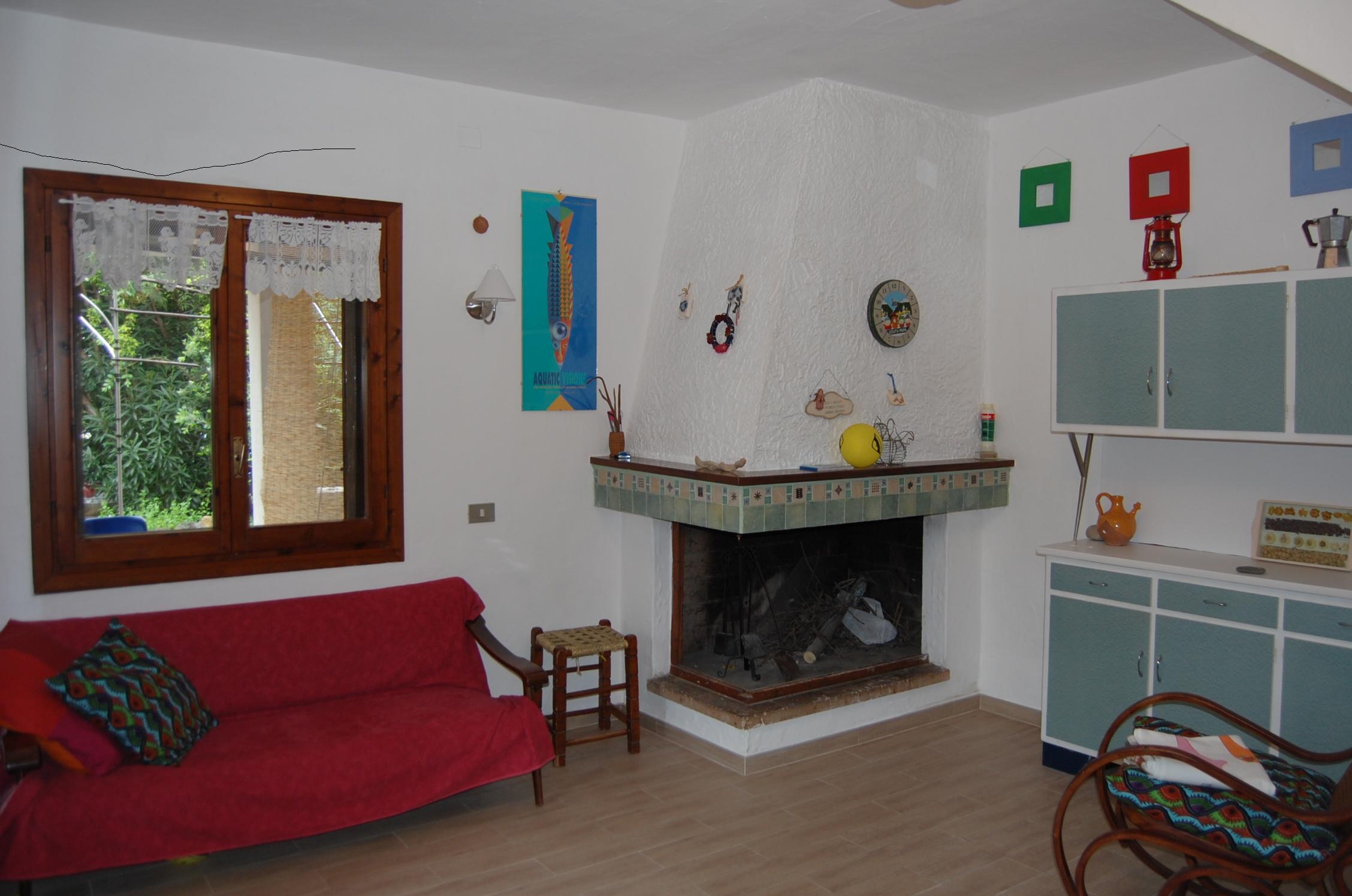 affitto villa mare sarroch 5236 (20130313140321-2013-87527-NDP.JPG)