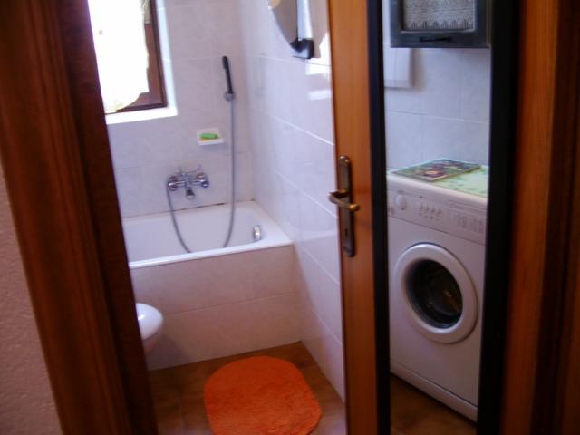 affitto appartamento montagna selvino 2036 (20130315140304-2013-93006-NDP.JPG)