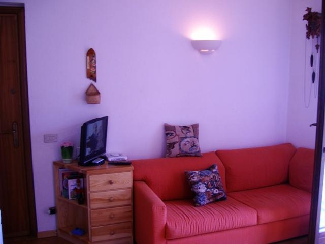 affitto appartamento montagna selvino 2036 (20130315140335-2013-53813-NDP.JPG)
